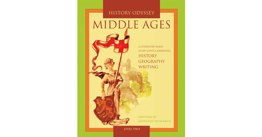HO 2 Middle Ages