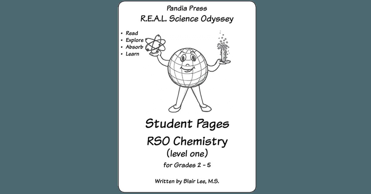 atoms molecules n elements matter n energy ebook