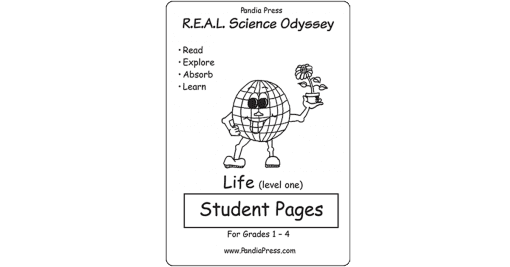 RSO Life Student Pages