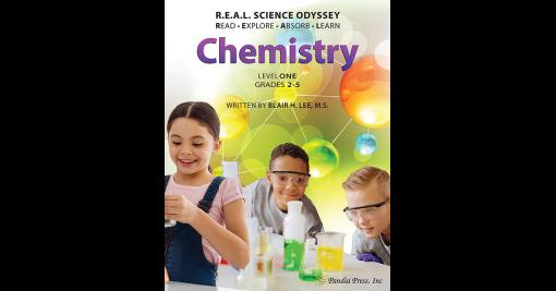 RSO Chemistry One