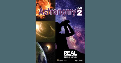 RSO Astronomy 2