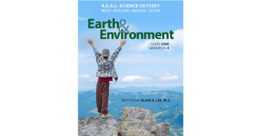 RSO Earth and Environment One