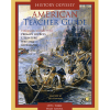 American HO Teacher Guide