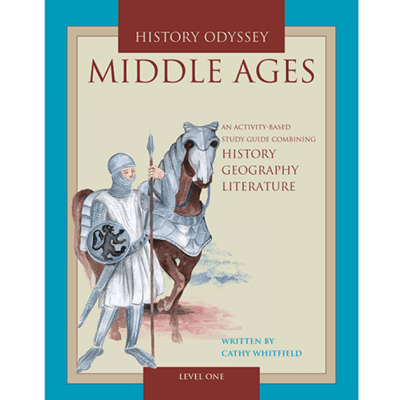 HO 1 Middle Ages