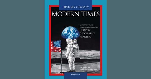 HO 1 Modern Times