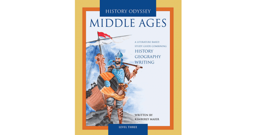 HO 3 Middle Ages