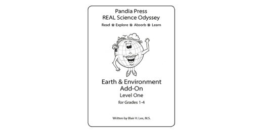 Earth and Environment Add On